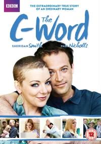 The C-Word (2015) plakat