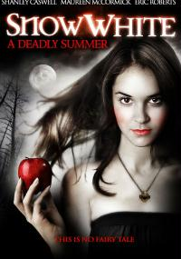 Śnieżka: Letni koszmar (2012) plakat