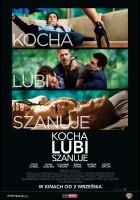 Kocha, lubi, szanuje(2011)