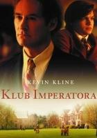 Klub imperatora