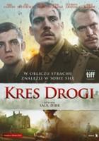 plakat - Kres drogi (2017)