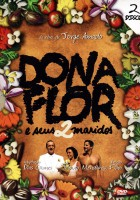 Dona Flor i jej dwóch mężów