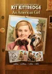 Kit Kittredge: Amerykańska dziewczyna (2008) plakat