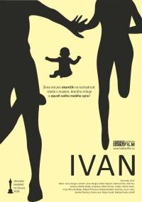 Ivan (2017) plakat