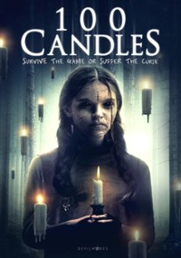 The 100 Candles Game