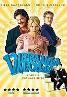 Na obczyźnie (2003) plakat