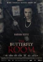 Pokój motyla