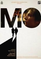 plakat - Mo (2019)