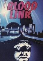 Więzy krwi (1982) plakat