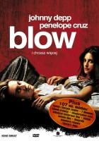 plakat - Blow (2001)
