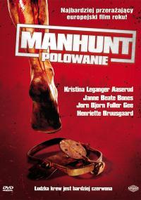 Manhunt - Polowanie