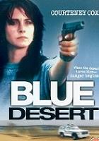 Niebieska pustynia(1991)