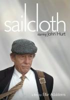 plakat - Sailcloth (2011)
