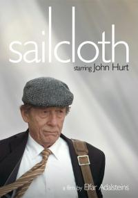 Sailcloth (2011) plakat