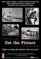 Zdobyć zdjęcie
