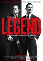 Legend(2015)