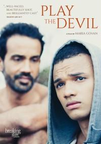 Play the Devil (2016) plakat