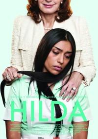 Hilda (2014) plakat
