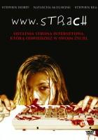 www.strach