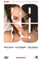 Baby (2002) plakat