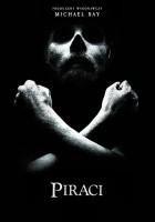 plakat - Piraci (2014)