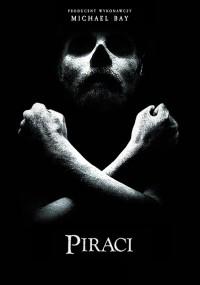 Piraci (2014) plakat