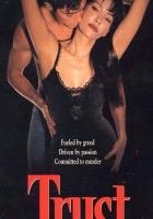 Schadzka (1994) plakat