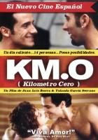 Km. 0