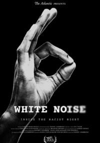 Biały szum
