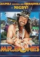 Mr. Bones (2001) plakat