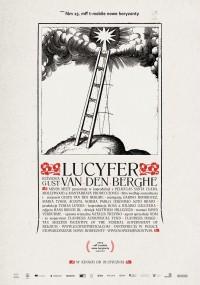 Lucyfer (2014) plakat
