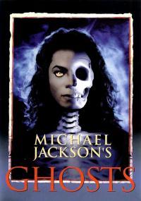 Duchy (1997) plakat