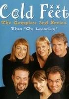 Cold Feet (1997) plakat