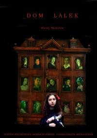 Dom lalek (2005) plakat