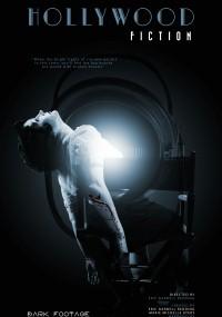 Hollywood Fiction (2016) plakat