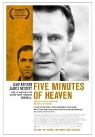 Pięć minut nieba(2009)