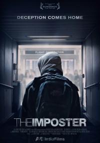 W cudzej skórze (2012) plakat