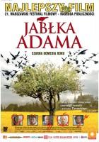 Jabłka Adama (2005)