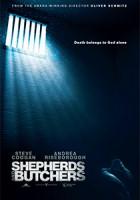 Pasterze i rzeźnicy