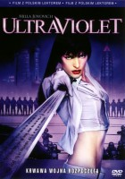 Ultraviolet(2006)