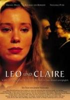 Leo i Klara (2001) plakat