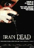Martwy mózg