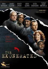 Upodleni (2005) plakat