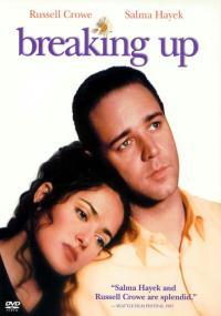 Szaleństwa miłości (1997) plakat