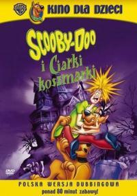 Scooby-Doo i ciarki koszmarki (2000) plakat