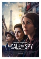Liberté: A Call to Spy