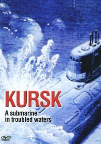 Koursk: Un sous-marin en eaux troubles