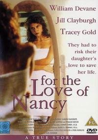 Z miłości do Nancy