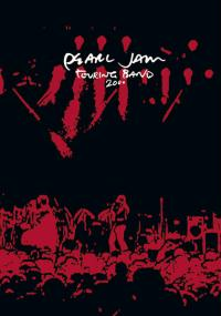 Pearl Jam: Touring Band 2000