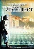 Brzuch architekta